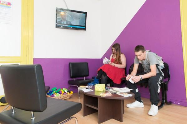 La Mission Locale Sud-Gironde, exerce une mission de service public auprès des jeunes de 16 à 25 ans afin de favoriser leur insertion.