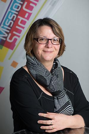 Véronique CARDOIT | Conseillère